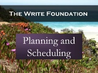 Planning and Scheduling Videos